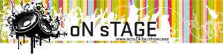 Bandeau_On_Stage