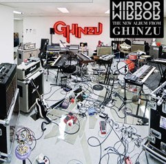 Ghinzu - Mirror Mirror