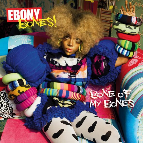 Ebony bones-cover-bone of my bones