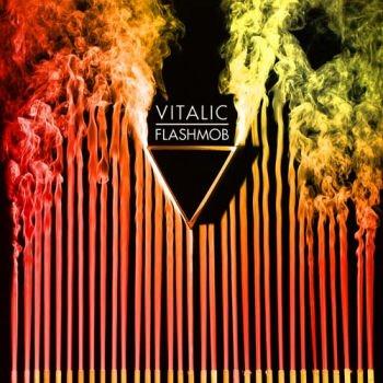 Vitalic_flashmob_album_I-love-techno