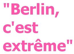 Berlin-vitalic