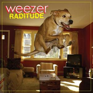 Weezer-raditude-cover