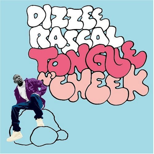 Tongue-n-cheek-dizzee-rascal