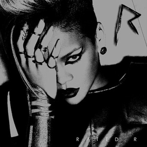Rihanna_Rated_R