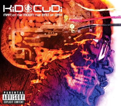 Kid-cudi-man-on-the-moon-cover-deluxe-version