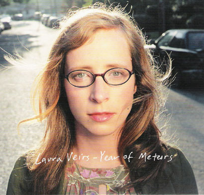 Laura-veirs-years-of-meteors-cover