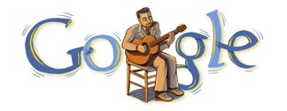 Django-google