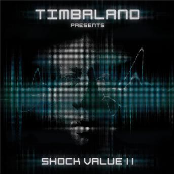 Timbaland-presents-shock-value-2