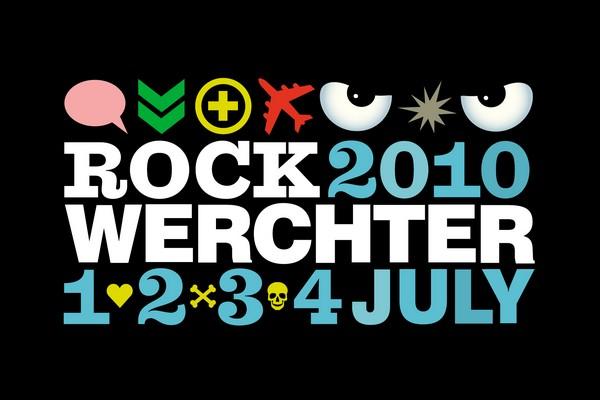 RockWerchterLogo