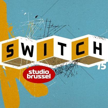 Switch-15