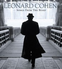 Leonard_cohen_songs_from_the_road