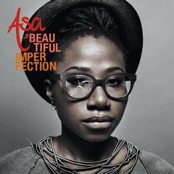 Asa_beautiful_imperfection