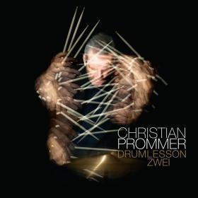 Christian-prommer-drumlesson-zwei