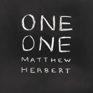 Matthew-Herbert-One-One