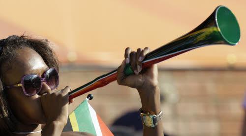 Vuvuzela-rep-wer