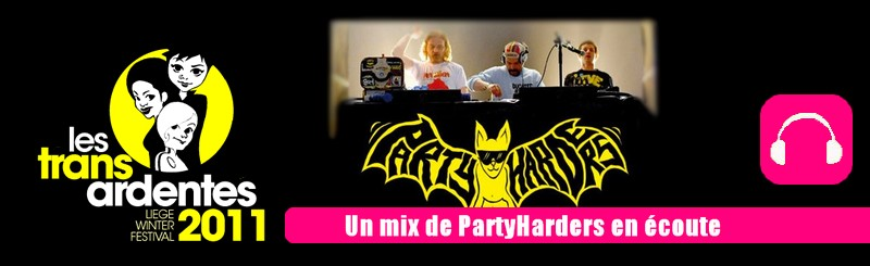 Transardentes_showcase_partyharders