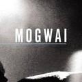 Mogwai_special_moves_burning