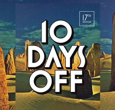 Ten-days-off-uber-and-kosher