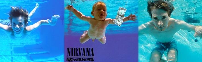 Nirvana_pano
