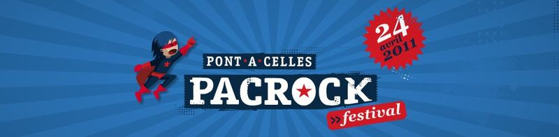 Pacrock_pano