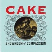Cake_showroom_of_compassion