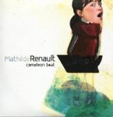 Mathilde_renault_cameleon_beat