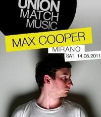 Max_cooper_union_match_mirano
