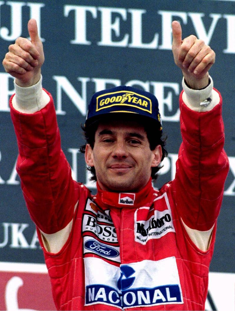 http://actu24.typepad.com/photos/uncategorized/2008/02/19/ayrton_senna_reuters_2.jpg
